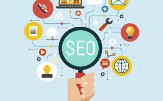 SEO nedir? Kurumsal bir web sitesi için neden önem taşımaktadır?