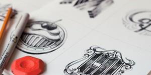 İdeal bir şirket logosu nasıl olmalı?