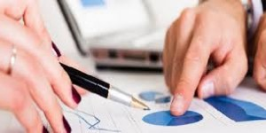 Bütçe Planlaması Nedir?