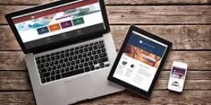 Kurumsal Bir İnternet Sitesine Sahip Olmanın Önemi Nedir?