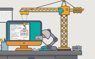 Web sitesi kurdurmak isteyen işletmeler nelere dikkat etmeli?