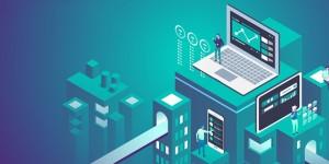 Kurumsal bir Web Sitesinin işletmeler için önemi nedir?